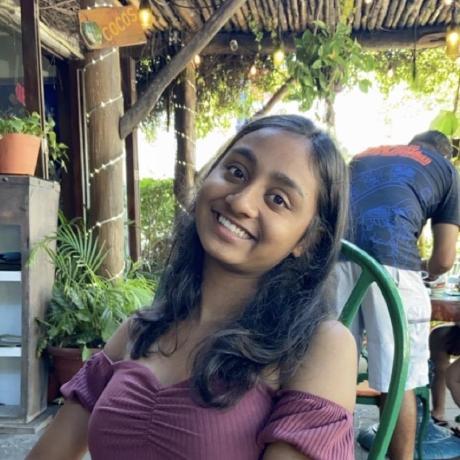 VeenaArv Arvind
