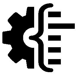 JSON Schema Form · GitHub