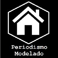 @PeriodismoModelado