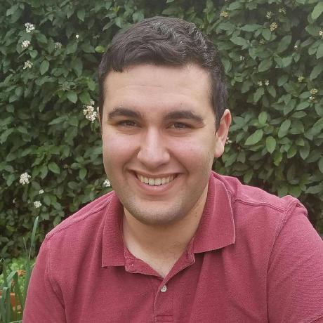 AlexColello
