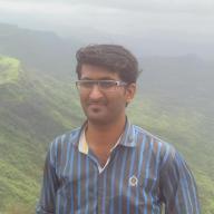 @ajinkya-bhosale