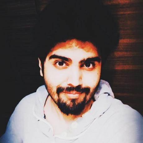 Akshat's avatar