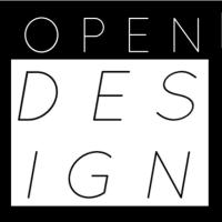 @OpenDesign-WorkingGroup