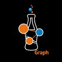 @sparkling-graph
