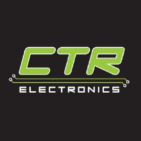 Cross The Road Electronics · GitHub