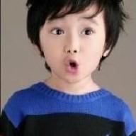 Sun Junyi