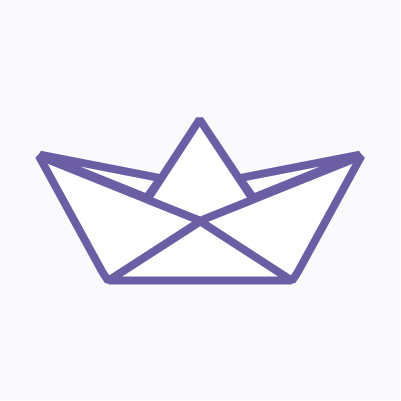 codebox-npm