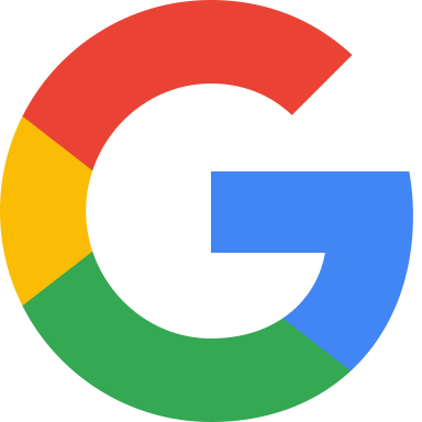 GitHub - googleapis/google-cloud-java: Google Cloud Client Library
