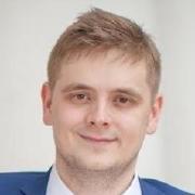 @AlexKamaev