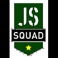 js-training