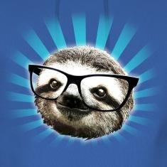 @HipsterSloth