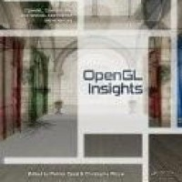 @OpenGLInsights