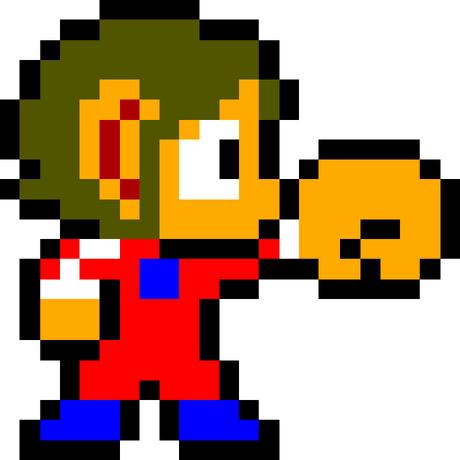 C++ GUI for TegraRcmSmash (Fusée Gelée exploit for Nintendo Switch)