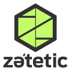 Zetetic LLC