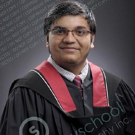 Anurag Joshi