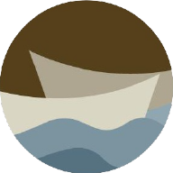 Twocanoes Software, Inc