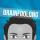 brainfoolong picture