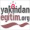 @YakindanEgitim