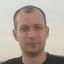 @sergey-soloviov