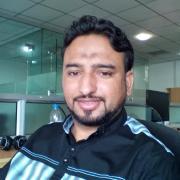 @tasawaruideveloper