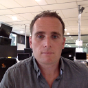 How to Use botocore response StreamingBody as stdin PIPE