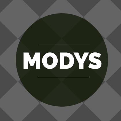 Modys
