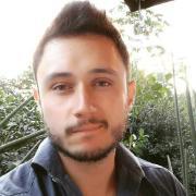 @jonatansouza