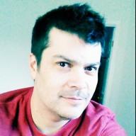 Jason Tartaglia