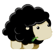 @sheep-wreck