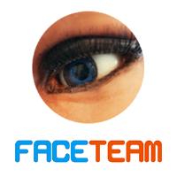 @FACE-Team