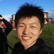 @WangYihang