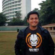 @harshpanchal-hp