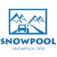 @snowpool
