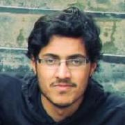 @bharadwaj6