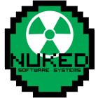 Nuked Software Systems