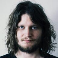Mateusz Golewski