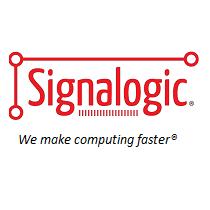 signalogic