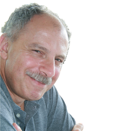 Carlos Riveros