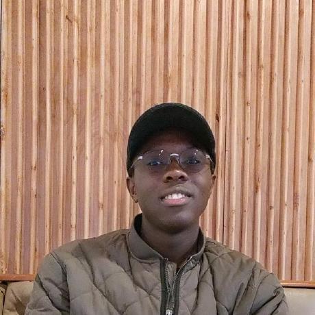 infinical