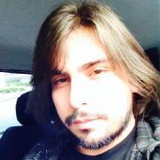 @andrehjr
