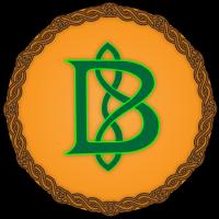 Bitcoin Knots GitHub