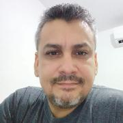 @salfredogonzalez