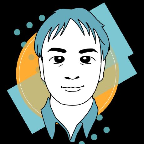 masutaka's icon