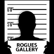 @rogues-gallery