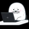 @tsutakata