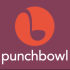 Punchbowl Development Team