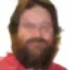 Dave Brosius (mebigfatguy)