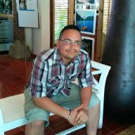 @YancyCarrasco