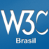 @W3CBrasil