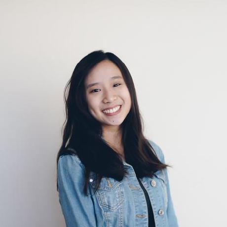 Lina Handayani Sie's avatar